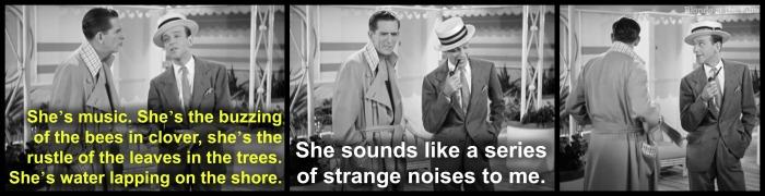 Gay Divorcee Astaire Horton noises.jpg
