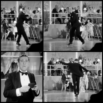 Gay Divorcee Astaire nightclub dance.jpg