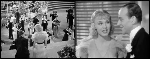 Gay Divorcee Astaire Rogers Continental 1.jpg