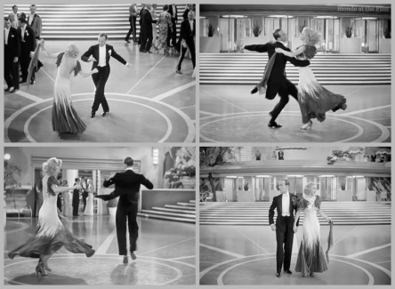 Gay Divorcee Astaire Rogers Continental 2.jpg