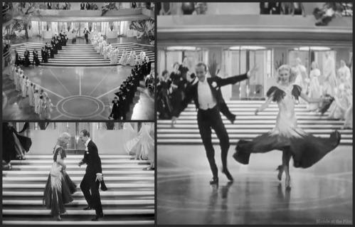 Gay Divorcee Astaire Rogers Continental 4.jpg