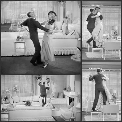 Gay Divorcee Astaire Rogers last dance.jpg