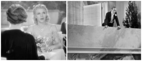 Gay Divorcee Astaire Rogers sight.jpg