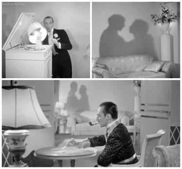Gay Divorcee Astaire shadows.jpg