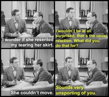 Gay Divorcee Horton Astaire convo.jpg