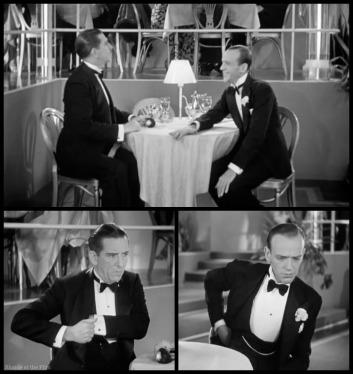 Gay Divorcee Horton Astaire wallets.jpg