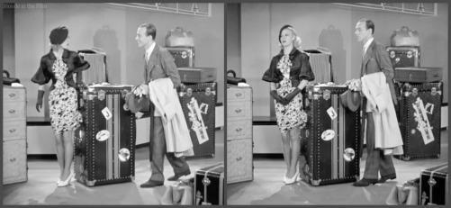 Gay Divorcee Rogers Astaire meeting.jpg
