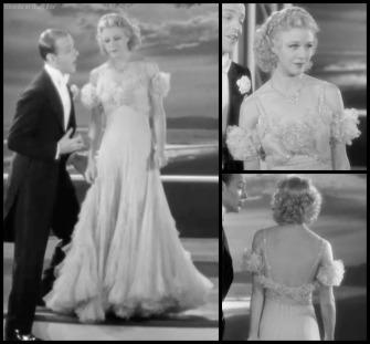 Gay Divorcee Rogers white dress.jpg