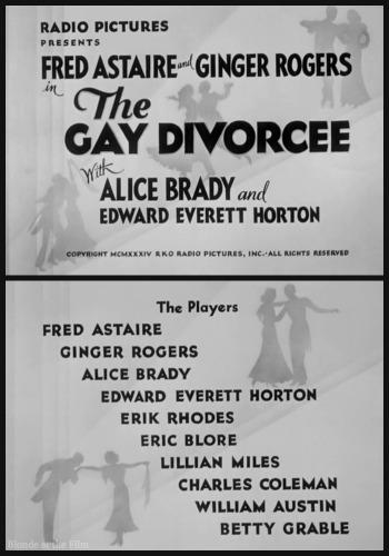 Gay Divorcee titles.jpg