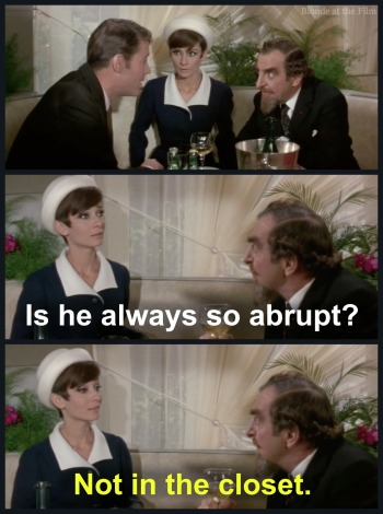 Million Griffith Hepburn abrupt.jpg