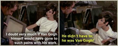 Million Griffith Hepburn Van Gogh.jpg