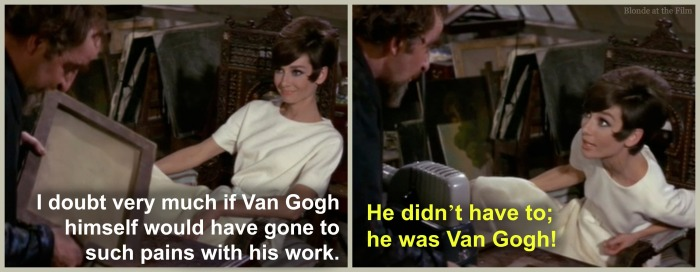 Million Griffith Hepburn Van Gogh.jpg