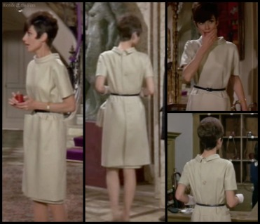 Million Hepburn beige dress.jpg