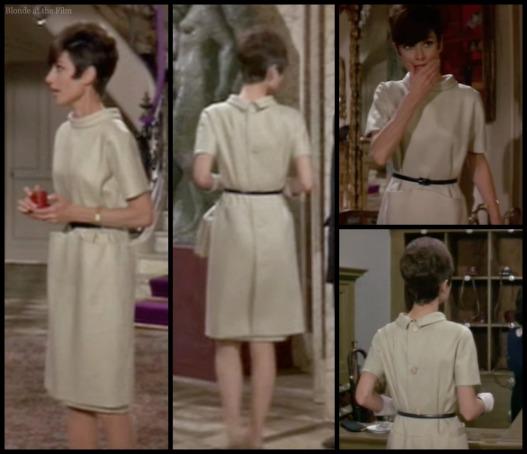 Million Hepburn beige dress.jpg