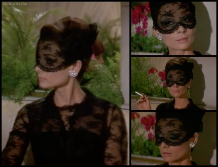 Million Hepburn black outfit.jpg