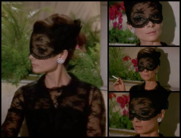 Million Hepburn black outfit.jpg