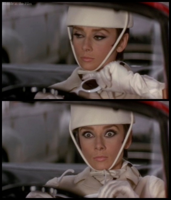 Million Hepburn car 2.jpg