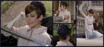 Million Hepburn car coat.jpg