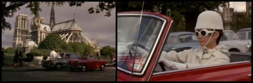 Million Hepburn car.jpg