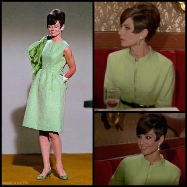 Left via: http://audreykathleenhepburn.tumblr.com/post/62071487278/thefashionofaudrey-the-actress-audrey-hepburn