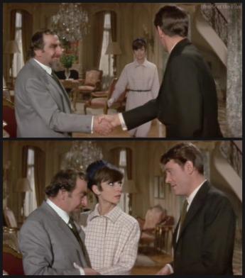 Million Hepburn Griffith O'Toole.jpg