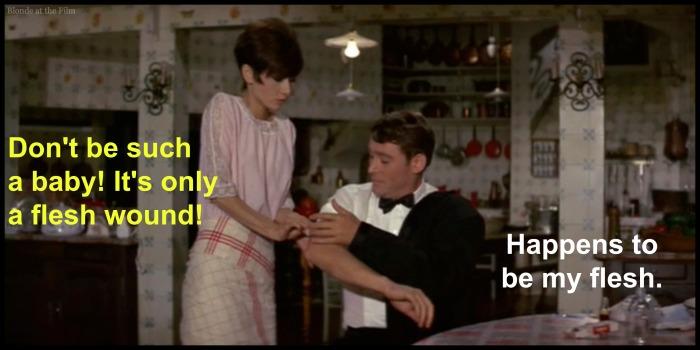 Million Hepburn O'Toole bandage.jpg