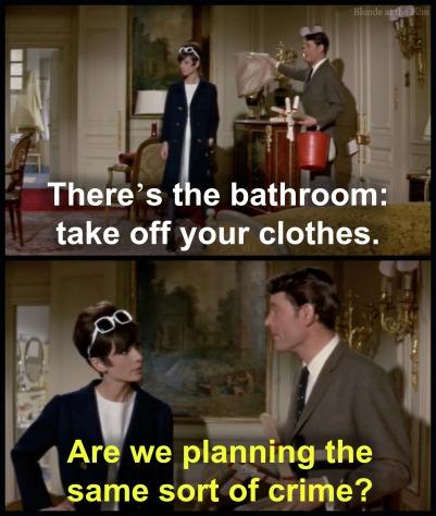 Million Hepburn O'Toole bathroom.jpg