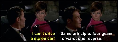 Million Hepburn O'Toole car 2.jpg