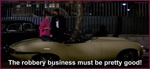 Million Hepburn O'Toole car.jpg