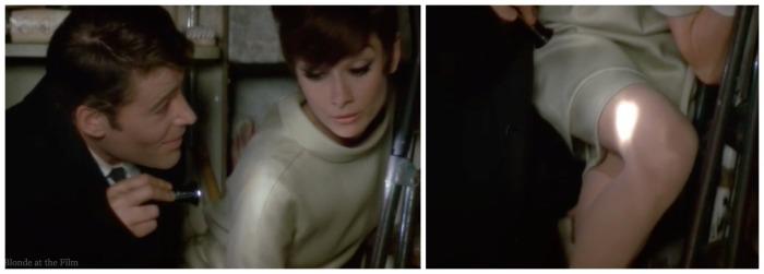 Million Hepburn O'Toole closet 2.jpg