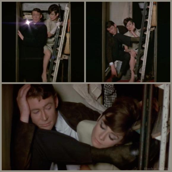 Million Hepburn O'Toole closet.jpg