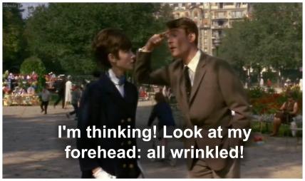 Million Hepburn O'Toole forehead.jpg