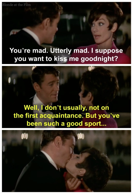 Million Hepburn O'Toole goodnight kiss.jpg