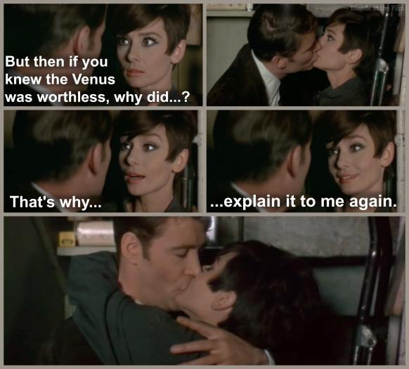 Million Hepburn O'Toole love.jpg