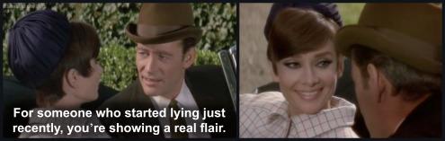 Million Hepburn O'Toole lying.jpg