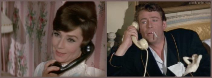 Million Hepburn O'Toole phone.jpg