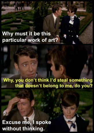 Million Hepburn O'Toole steal.jpg