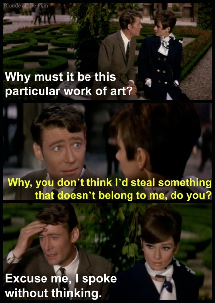 Million Hepburn O'Toole steal.jpg