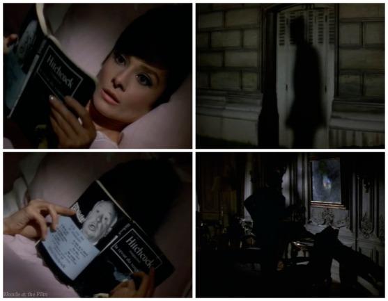 Million Hepburn O'Toole thief.jpg