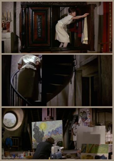 Million Hepburn secret room.jpg