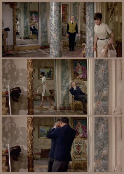 Million Hepburn Wallach mirror.jpg