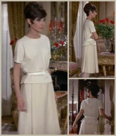 Million Hepburn white dress.jpg