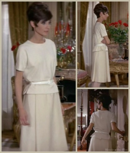 Million Hepburn white dress.jpg