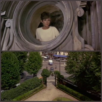 Million Hepburn window.jpg