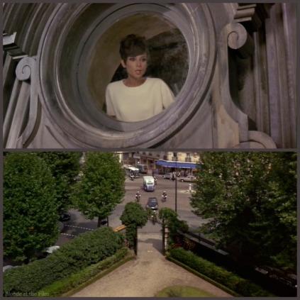 Million Hepburn window.jpg