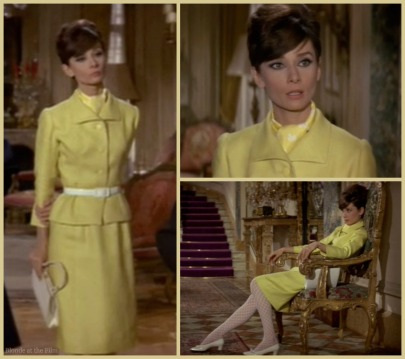 Million Hepburn yellow suit.jpg