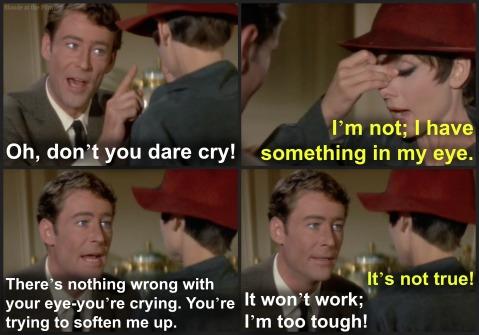 Million O'Toole Hepburn cry.jpg
