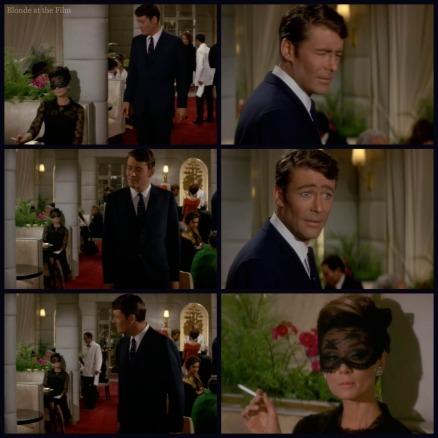 Million O'Toole Hepburn meeting 1.jpg