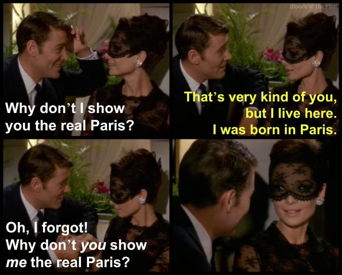 Million O'Toole Hepburn real Paris.jpg