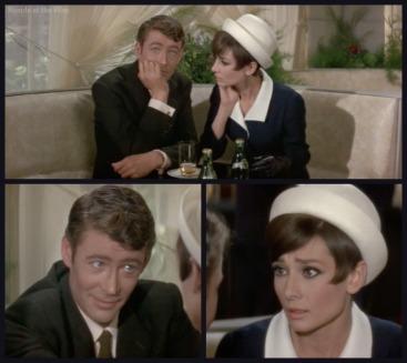 Million O'Toole Hepburn reveal.jpg